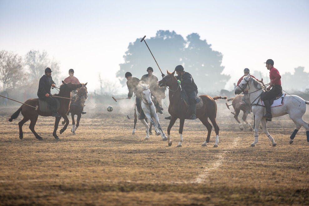 Chovgan-game--UNESCO-Heritage---by-Andre-Jabali-and-Azerbaijan-Tourism-Board-_54_990x660