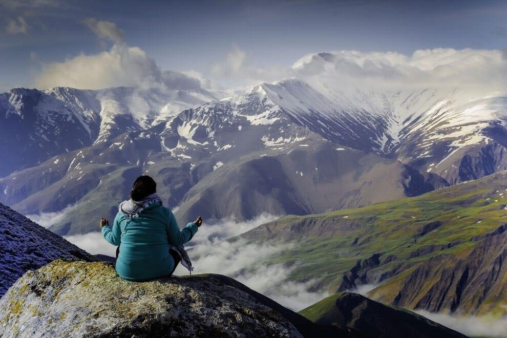 Shahdag-National-Park--by-Fargana-Gasimli-and-Azerbaijan-Tourism-Board-_54_990x660