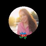 Shahla Jalilzade