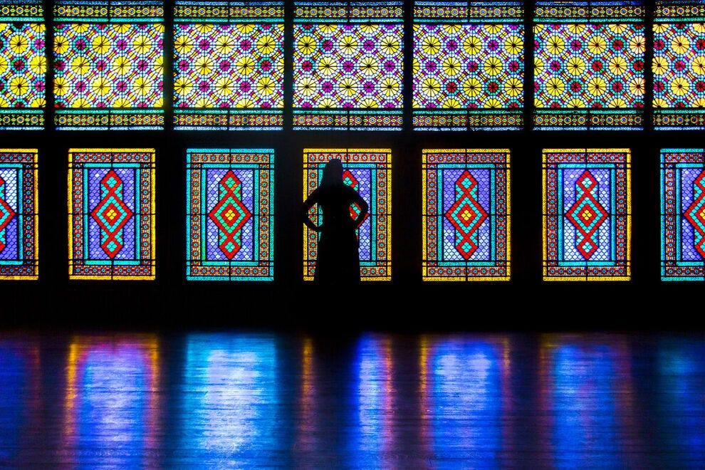 Sheki-Khan-s-Palace--UNESCO-Heritage--and-shebeke-windows--by-Etibar-Jafarov-and-Azerbaijan-Tourism-Board-_54_990x660