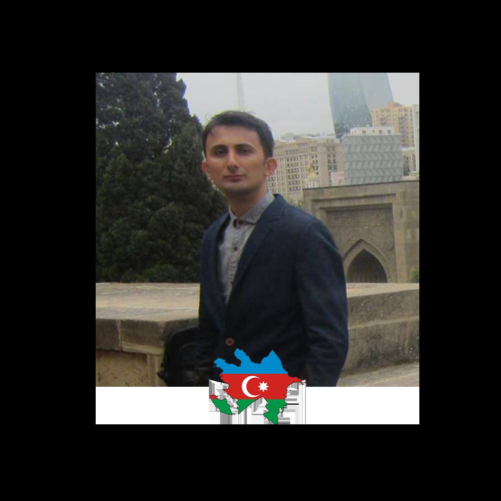 Tural Hamid