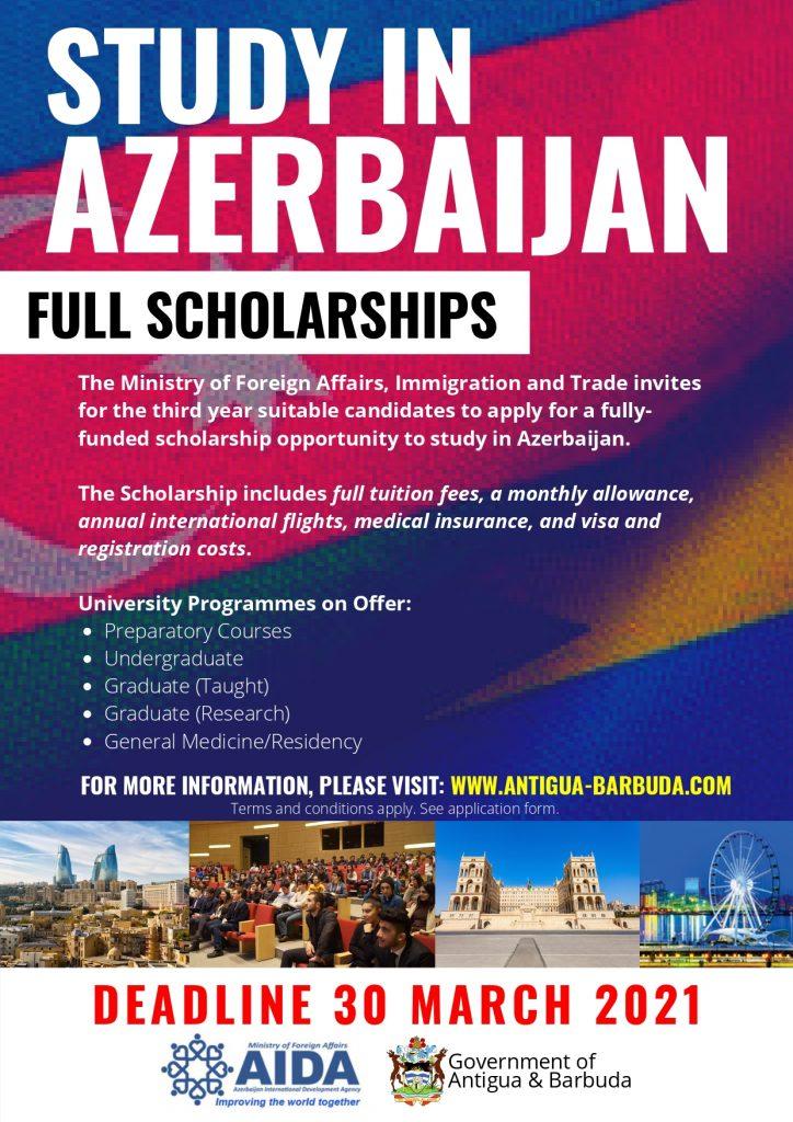 front-9-Azerbaijan-724x1024