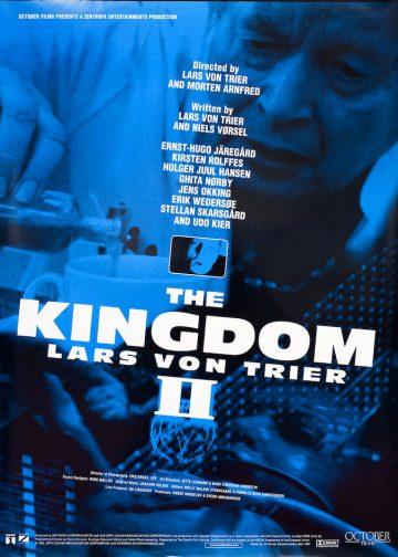 the-kingdom-ii-md-web-1-e1562421242212-360x504