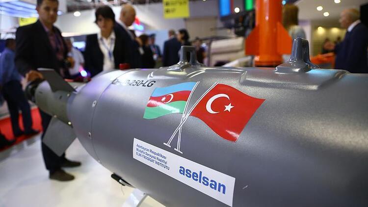 Azerbaycan_aselsan