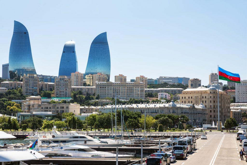 Baku-Boulevard-22
