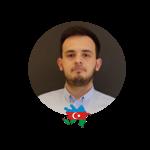Farid Mehralizade