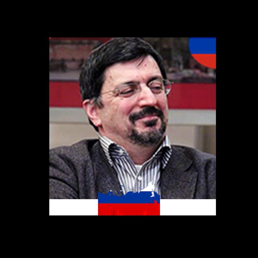 Hasan Huseynov
