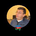 Elnur Astanbeyli
