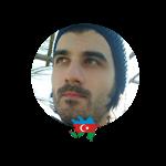 Zaur Huseynzade