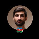 Elvin Abbasli